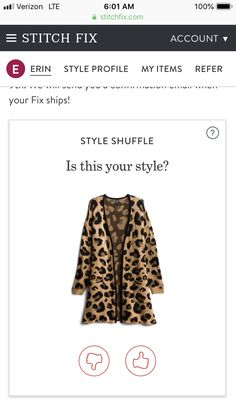 Casual Clothes, Casual Outfits, Cute Outfits, We Wear, How To Wear, Fashion Looks, Women's Fashion, Stitch Fix Outfits, Stitch Fix Stylist