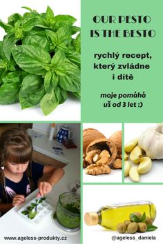 Our pesto is the besto Pesto, Spinach, Vegetables, Food, Youth, Veggies, Essen, Vegetable Recipes, Yemek