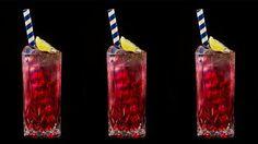 vodkadrinkar-ubster