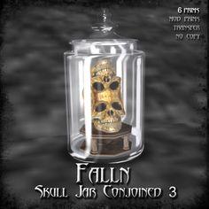 FallnSkullJarConjoined3