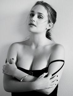Jemima Kirke she's so gorgeous