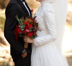 İyikimm❤️ #wedding Muslim Couples, Wedding Story, Best Day Ever, Weeding, Wedding Photos, Maternity, Bride, Wedding Dresses, Photography