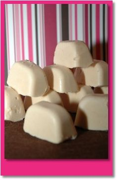 Peanut Butter Yogurt Dog Treat Recipe : remember for summer ---forget the dog, I want one!