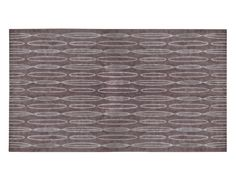 """Rug model """"Sand"""" designed by Two Is Company. Merino wool with viscose pattern."""