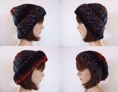 Beanie, Knitted Hats, Winter Hats, Knitting, Style, Fashion, Jewelry Dish, Ribs, Patterns