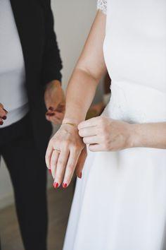 #photographie #photography #mariage #wedding #ville #city #lille #france #nord France, City, Photography, Wedding, Weddings, Valentines Day Weddings, Photograph, Fotografie, Cities