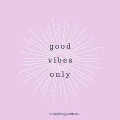 How's your Wednesday? Sending it out there.....good vibes only  . . . . #makerscollectiveaustralia #makersgonnamake #makersmovement #supportlocal #supportlocalau #shoplocal #melbournelocal #melbournemarkets #melbournedesign #instastyle #style #stylish #melbournestyle #necklace #necklaces #pendant #pendants #mumlife #muminspo #mumsofinstagram #mumstyle #mumswithhustle #melbournemums #realmumstyle #mumsfashion #thatsdarling  #love #unicorn #colorful #happy