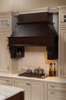 Carusou0027s Cabinets Wellborn Cabinet Prairie/Hanover Maple Light Stain  #WellbornCabinet | Carusou0027s Cabinets | Pinterest | Wellborn Cabinets,  Kitchens And Houu2026