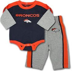 If we have a boy-he needs this!!!