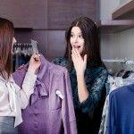 Servicio EXCLUSIVO para tiendas de moda