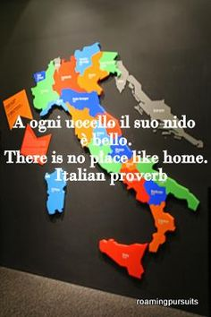 Museum, Culture, History, Quotes, Italia, Quotations, Historia, Museums, Quote