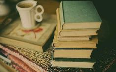 Image via We Heart It https://weheartit.com/entry/140732887/via/966820 #books #cool #old #photo