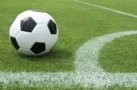 Fixed Football Matches Betting Tips - FIXED MATCHES SURE - Best Daily Football Betting Tips. We ensure you see a profit with each order for betting. Soccer Girl Probs, Girls Soccer, Play Soccer, Soccer Ball, Soccer Camps, Play Volleyball, Soccer Stuff, Soccer Sports, Indoor Soccer