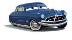 Imagenes Wallpapers Hd Wallpapers in HQ Resolution Disney Pixar Cars, Disney Cars Characters, Disney Cars Party, Walt Disney, Imagenes Wallpapers Hd, Car Wallpapers, Disney Cars Wallpaper, Film Cars, Movie Cars