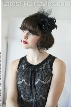 20 Short Hairstyles for Fall (That Made the Short List)