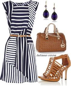 """012"" by tatiana-vieira on Polyvore"