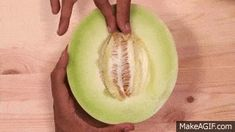 Watch Men Finger Fruits in an Attempt to Figure Out What Woman Really Want Female Pleasure, Men Tips, Girl Tips, Sex And Love, Fruit, Good Advice, Healthy Relationships, What Is Like, Helpful Hints