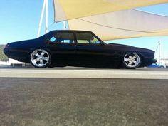 Australian Muscle Cars, Aussie Muscle Cars, Classic Hot Rod, Classic Cars, Sexy Cars, Hot Cars, Hq Holden, Holden Monaro, Custom Muscle Cars