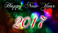 Hhappy New Year 2017 Wishes Wallpapers Greetings to Colleagues01