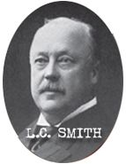 The History of Smith Corona   Since 1877 to Present