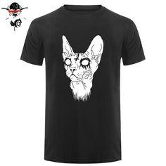 REBEL PANDA Guns Dont Belong in The Classroom Premium Short-Sleeve Unisex T-Shirt