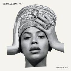 Beyonce Album, Beyonce Fan, Beyonce Knowles, Rihanna Album Cover, Beyonce Singer, Beyonce Party, Blue Ivy Carter, Kelly Rowland, Jay Z
