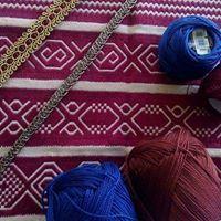 Prapelia Traditional, Rugs, Home Decor, Farmhouse Rugs, Decoration Home, Room Decor, Floor Rugs, Rug, Carpets