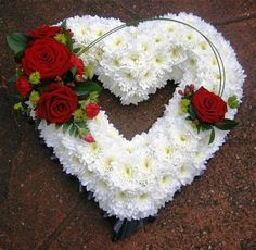 Based Open Heart – – – – – Source by Grave Flowers, Cemetery Flowers, Funeral Flowers, Funeral Floral Arrangements, Church Flower Arrangements, Cemetery Decorations, Happy Birthday Flower, Memorial Flowers, Sympathy Flowers