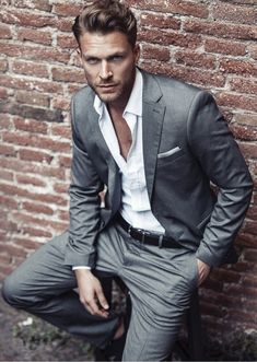 The best luxury brands, clothing, suit, jacket, accessories and many more you can buy online