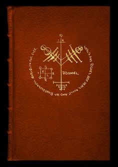 Cecil Williamson's Book of Witchcraft: A Grimoire of the Museum of Witchcraft, Steve Patterson, Troy Books