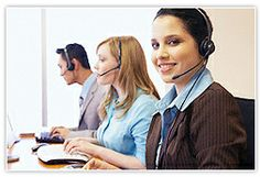 The Call Center Service Provider In India Support Company is given all the client support knowledge by the outsourcing organization.