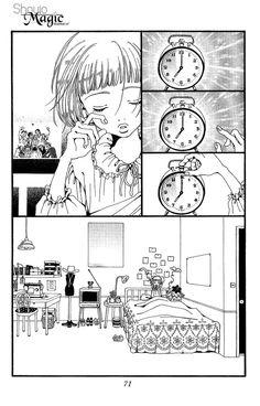 Read manga Gokinjo Monogatari Gokinjo Monogatari 032 online in high quality