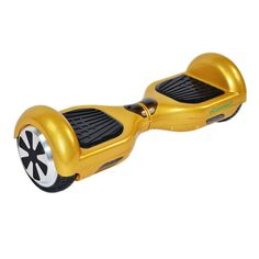 X-6 Dorado Smart Balance, Bluetooth, Mini, Car, Gold, Blue Tooth, Automobile, Cars, Yellow
