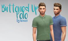 welcome to lilsimsie's custom content finds blog (ft. sims 4 maxis match cc)