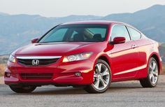 Honda Accord Photos And Specs. Photo: Honda Accord Model And 24 Perfect  Photos Of Honda Accord. Find This Pin And More On Used Cars NJ ...