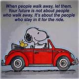 Love Snoopy!! | Inspiration | Pinterest
