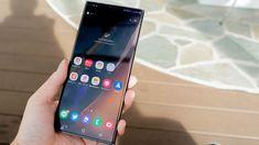 2020年のGalaxy Noteシリーズは、昨年同様に2モデル展開となった。Galaxy Note20とGalaxy Note20 Ultraが登場し、そのうち日本市場には上位となるGalaxy Note20 Ultr […]