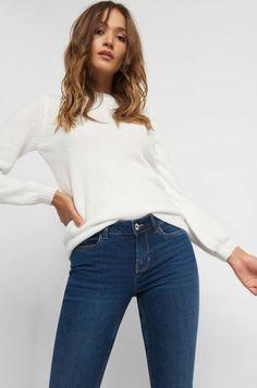 Jeans, Fashion, Moda, Fashion Styles, Fashion Illustrations, Denim, Denim Pants, Denim Jeans