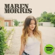 I Wish I Was, a song by Maren Morris on Spotify