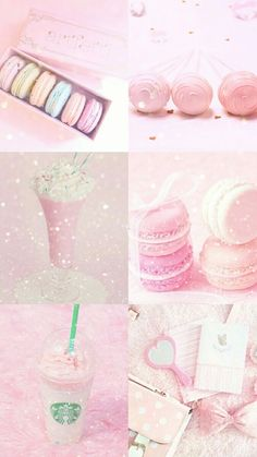 Pink Life Always Pink Wallpaper Girly, Unicornios Wallpaper, Purple Wallpaper Iphone, Iphone Wallpaper Tumblr Aesthetic, Iphone Background Wallpaper, Aesthetic Pastel Wallpaper, Rose Gold Aesthetic, Aesthetic Colors, Wallpers Pink