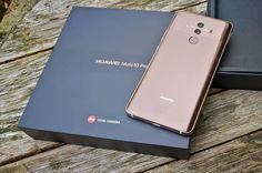 Huawei annonce aujourd'hui avoir enregistré un nouveau record de précommandes en région Europe de l'ouest avec son tout dernier smartphone – le Huawei Mate 10 Pro.  En l'espace de quelques années, Huawei a su se faire une place de premier choix en Europe dans le monde des smartphones. Ainsi... https://www.planet-sansfil.com/huawei-mate-10-pro-smartphone-plus-rapidement-vendu-de-huawei/ 4G, Bluetooth, GPS, Huawei, Huawei Mate 10 Pro, NFC, sans fil, smartphone