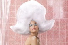 Buying Your Shampoo Three Myths to Avoid