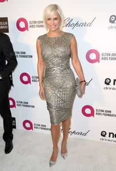 """The photo """"Yolanda H. Foster"""" has been viewed 182 times. Yolanda Foster, Nice Dresses, Summer Dresses, Marriage Problems, Business Dresses, Look At You, Her Style, The Fosters, Celebs"""