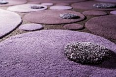 Vitalize 156.004/300-500-800, tapijt center Zingem, 200 x 300 cm, € 1309,-