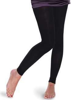dcb8518c82a43 41 Best : Maternity Tights & Leggings : images | Maternity Tights ...