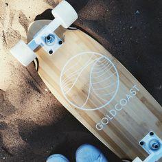 Image about love in b e a c h by B r a n d y ❀ Summer Feeling, Summer Sun, Summer Of Love, Summer Vibes, Longboard Design, Cool Skateboards, Summertime Sadness, All I Ever Wanted, Longboarding