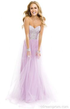 mermaid dress prom dress