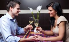 How To Read Body Language Attraction Signs: Understanding Body Language Secrets