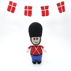 Baby Knitting Patterns, Crochet Patterns, Granny Stripes, Free Crochet, Crochet Hats, Iphone 6 Covers, Crochet Projects, Beanie, Stitch