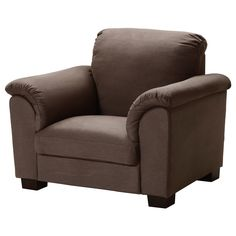 TIDAFORS Chair   Dansbo Medium Brown   IKEA // I Realllllly Want This Chair,  But I Donu0027t Know If Itu0027ll Fit In My Living Room.